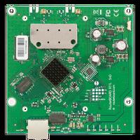 RB911-Lite5-Dual