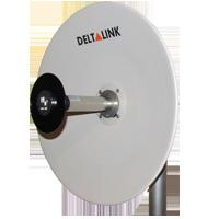 Deltalink ANT-5527N