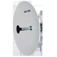 Deltalink ANT-5533S