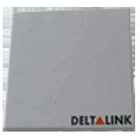 Deltalink ANT-5517N