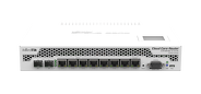 CCR1009-8G-1S-1S PC