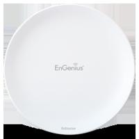 EnGenius Enstaion 5