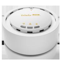 EnGenius EAP300