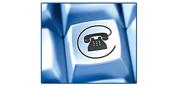 سیستم نوبت دهی تلفن گويا