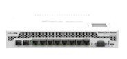 CCR1009-7G-1C-1S PC
