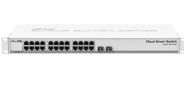 CSS326-24G-2S RM