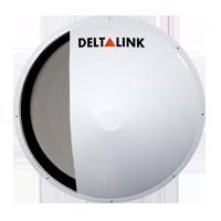 Deltalink  ANT-SHP 5532N