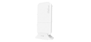 wAP LTE kit-US