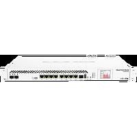 CCR1036-8G-2S EM