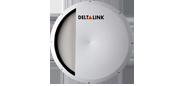 Deltalink ANT-5529N