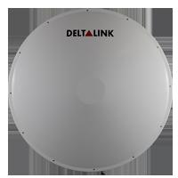 Deltalink ANT-5535N
