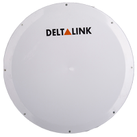 Deltalink ANT-5523N