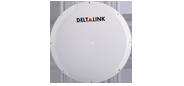Deltalink ANT-5526N
