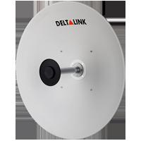 Deltalink ANT-5531N