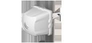Cube Lite60